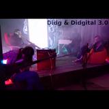 Didg & Didgital 3.0