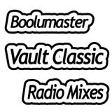 https://www.boolumaster.com/shop/mixes/old-school-r-and-b/love-is-a-house-radio-mix-smooth-rb-step-v