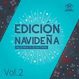 06- Salsa Mix By Dj Garfields I.R.