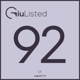 GiuListed #092