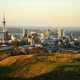 Liquid Lowdown 02-03-2015 on New Zealand's Base FM 107.3