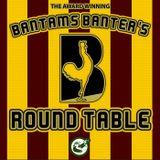 Round Table - 14/15 Season - #1