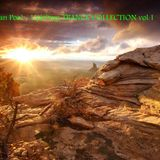 Uplifting TRANCE collection volume 1