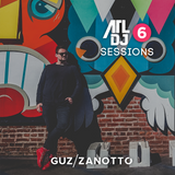 ATL DJ Sessions #06