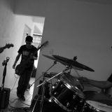 Grunge Live Set