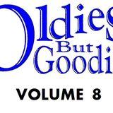 Oldies But Goodies: Vol 8