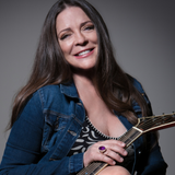 Brooklands Country 23 January 2017 - The ladies of Country Music plus interview with Carlene Carter