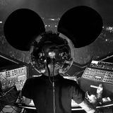 Deadmou5-Kaskade (by Cachis)