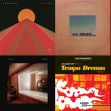 Audio Gold Mixtape Vol. 12
