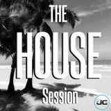 The MID-WEEK House Session