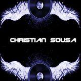 Christian Sousa - Dance With Me ( April Promotional Mix 2014 )