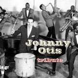 Johnny Otis  (1921-2012)