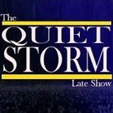 Piccadilly Key 103 - Michelle Stephens - The Quiet Storm (34 mins) - 13-10-91