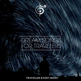 Dream Songs For Travelers