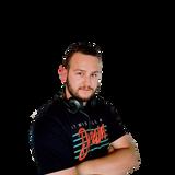 The Real Sound of Luke B. / Podcast September2k17