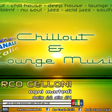 Bar Canale Italia - Chillout & Lounge Music - 22/05/2012.1