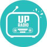 Eyebrow on UpRadio 15/12/16 01:00-02:00 GMT+2