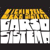 Taikūs Garsai @ Vienintelė gera sistema - garso sistema!