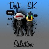 Daft Punk Select Set