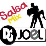 SALSA MIX 2O12 - Deejay Joel (Chepén Perú)[JO-MIX] Hoy, Mañana y Siempre