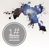 1# i.Am.Back (DiVo MixTape)