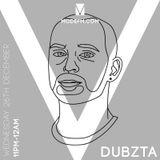 26/12/2018 - Dubzta - Mode FM