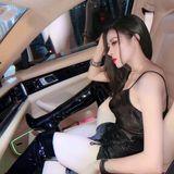 MixTape House FT VNH - Hãy Trao Cho Anh...! - Hoàng Long Mix