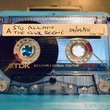 Piccadilly Key 103 - Stu Allan - The Club Scene - 06-04-90