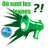 Où Sont Les Jeunes #6 - Erasmus vu par les français
