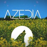 Alankiller11280 - AZEDIA - Chill Mix