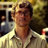 Second Course: A Hannibal Podcast Ep. 1 Apéritif