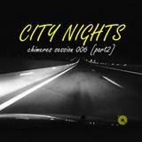 Chimeres Session 006 [cd2]