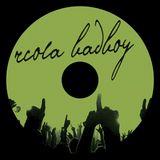 Badboy Bounce - RCola