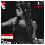 MusicTogether pres. DJ WANTED #Week10 mixed by NATASHA HAGEEN @ KAJAHU
