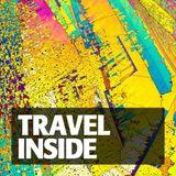 Travel Inside