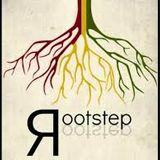 Dj Reflex Dub Jungle RootStep Reggae Source SoundSystem