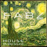 FABZ HOUSEFUNK FREAKY SOUNDS 3