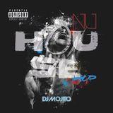The Nu House Hop Vol. 1