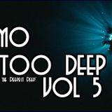 In Too Deep Vol 5