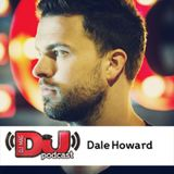 DJ Mag Weekly Podcast: Dale Howard