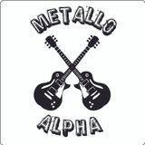 Metallo Alpha 01