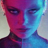 Synthpop 2015 - summary (Lighthouse Music Show)