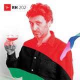RH 202 Radio Show #118 with Ichisan (Val 202 - 27/1/2017)