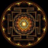 AnnesZia - Hypnotic Flow