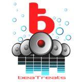 beaTreats #117