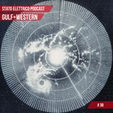 Stato Elettrico Podcast #38