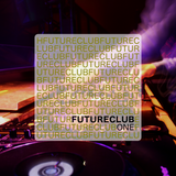 Future Club // ONE [EssJayDee]