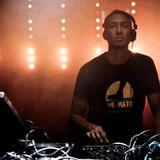 Deep Podcast #9 - DJ Wes, DJ Big T (Brasil/Suiça) & MS2 (episódio perdido)