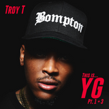 This Is... YG (Pt 1 & 3) - Troy T