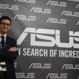 Interview de Clément Guillaumin, Directeur Marketing Asus France Produits Grand Public